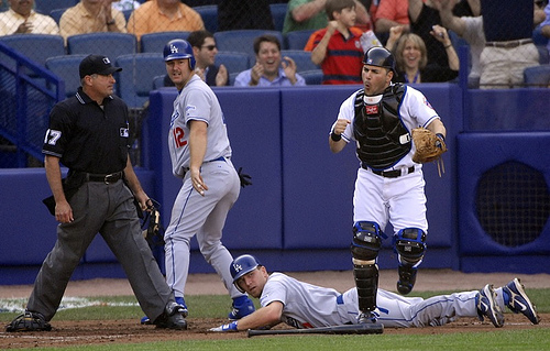 loduca-2006-nlds-double-play
